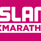 Don Diablo - Mix Marathon SLAM!FM 2017