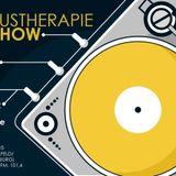 Rhythmustherapie Radio Show / Jun 15 / Baudenzauber Spezial