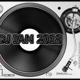 DJ IAN RETRO JUMP IN THE MIX 23 JAN  2018