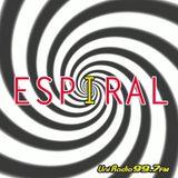 Espiral 99.7 Música Balcánica