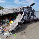 Beating Plastic Pollution