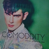 Runway Mixtape for Comoddity Stellar Collection 2014 for KL Fashion Week 2014