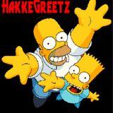Hakke-Mitch - Fucking Hartcore Oldscool Edition CD1