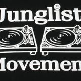 El Hornet - Runnin Tings - Jungle Mix Recorded 2006