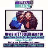 DJ Real T@lk - TGIF Feel Good Mix (WEEK FOUR- 8.1.14) -  #TheSharBatesShow   www.SharBates.com