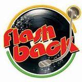 80'S 90'S ROCK FLASHBACK MEGAMIX