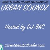 Urban Soundz S03E13 (10-04-2019) -music only-
