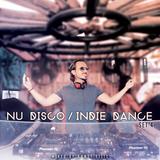 NU DISCO INDIE DANCE 4 - AHMET KILIC