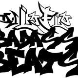 DJ LoFlo BadassBeats Mixtape Vol 1