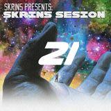 SKRIN5 SESSION N°21