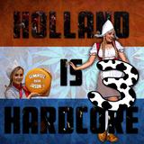 Holland is Hardcore 3