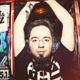 Radau & Rabatz Partyfieber Mix 02 Pt. 2