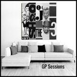 GP. 125 ☆ Downtempo Hip-Hop Soul Jazz mix.