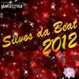 Silves da Beat 2013 - Goodbye 2012 _ Mixed by Black$$tar