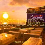 Kay Nakayama - Sky Lounge pt.3 - Red Bull Air Race JP 2019 - Reggae & Groove
