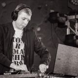 DJ Matty Robbo (PRYDA MIX)