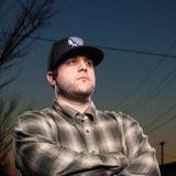Resident Mix : Kief Richards : Vol.20 : Strung Out