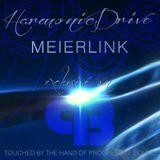 Meierlink @ Harmonic Drive 2015