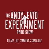 Andy Experiment's The Show Classic Hip Hop Mix