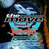 Keoki - The Transatlantic Move (1996)