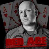 Djuke invites Red Ace @ HardClubberz Radio - 20/06/15