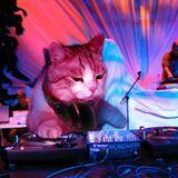DJ HYOPPA - 2017 Festival Mix