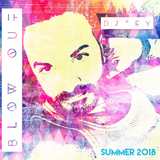 Blow Out (Summer 2018)