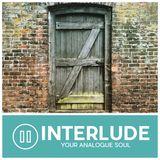 INTERLUDE 30