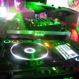 DJ Vikinz