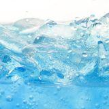 Steampunk - Liquid Minimix (August 2014)
