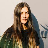 Julia Govor - Live @ Mixmag Lab #SmirnoffHouse x EDC Orlando 2016