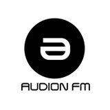 Kevin Toro @ AudionFm - August 2013
