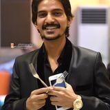 Muhabbat aur Jawani | Rj Shahaan Shaukat | Rj Shani | Mast FM103