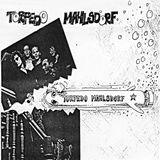 Torpedo Mahldorf - Demo 1+2 and s/t (East Berlin Indie Rock/Punk 1987-90)