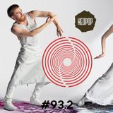 FUTURA #93.2 // Destaque ao Festival NEOPOP