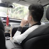 Việt Mixx--Để Cho Em Khóc ft Những Lời Dối Gian -- Mốc Mix :))