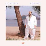 Ed Motta AOR Mix
