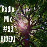 Radio Mix #93