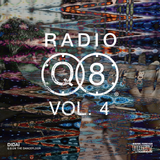 "RADIO Q8 #4 — DIDAÏ ""Q8 on the dancefloor"""