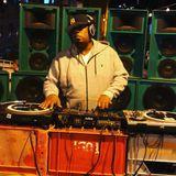 CATCH A VIBE OF CHUNES DJ CHUBBY CHUB