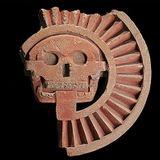 Mictlantecuhtli y su representación en piedra