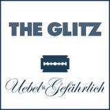 THE GLITZ @ UEBEL & GEFÄHRLICH - HAMBURG - 19.01.2013