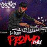 DJ DILLAN PROMO MIX. URBAN, UK, HIPHOP, BASHMENT, DANCEHALL, RnB. Instagram: @DJDillan_