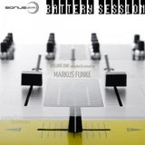 Sonus.FM pres. Battery Session Vol.1 mixed By Markus Funke