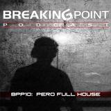 BPP10 | Pero Fullhouse