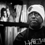 Special DJ Premier