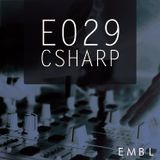 Csharp with EMBL - Episode 029