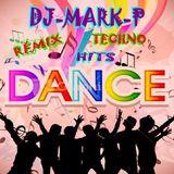 DJ-MARK-P ! TOP RÉMIXES d(^1^)b DANCE MÉGA HITS 2017