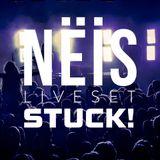 NËIS // Live @ Stuck! Festival 2013