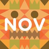 November Podcast 2015